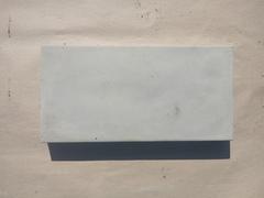 Бетонная плитка для защиты кабеля 3
